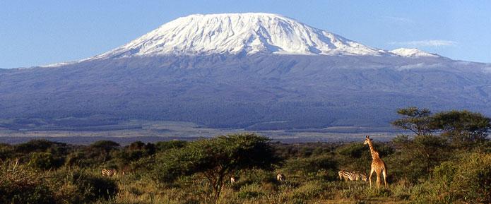 mt-kilimanjaro1